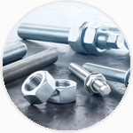 Accessories for Vibration Technology Products